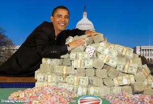 Obama-with-Money--53752