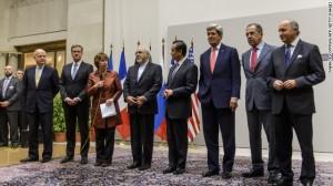 iran deal apr2,2014