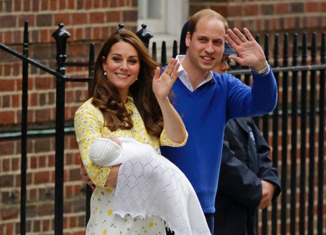 britain-royal-baby