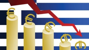 greece debt default