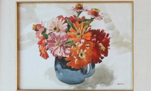 hitler-painting