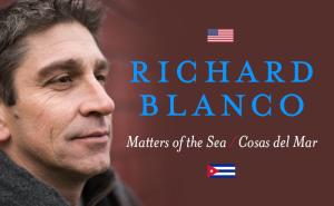 richard blanco cuban american poet