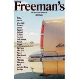 freemans arrival 2