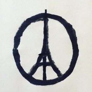 solidarity with paris