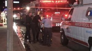 After the San Bernardino shooting