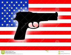 usa-gun-crime