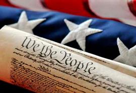 america democracy