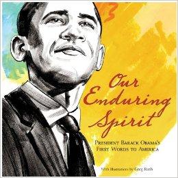 obama words