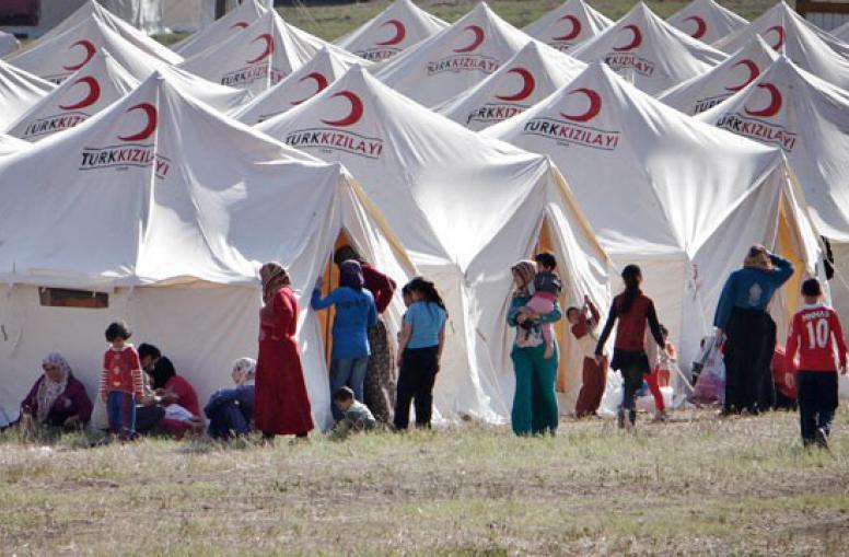 syrian_refugee_camp_in_turkey