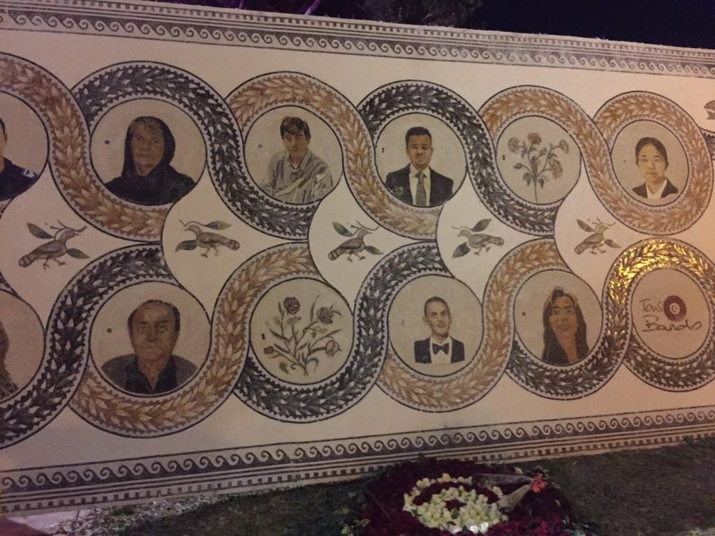 mosaic commemoration2