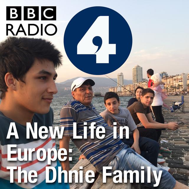 the dhnie family
