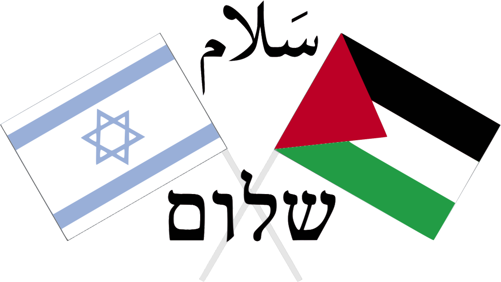 2-state solution