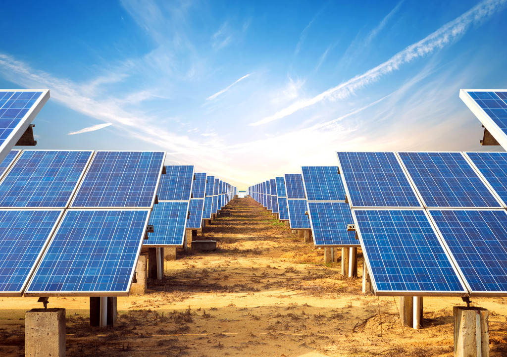 In July 2015, Austin, Texas was said to offer the cheapest solar power in the world