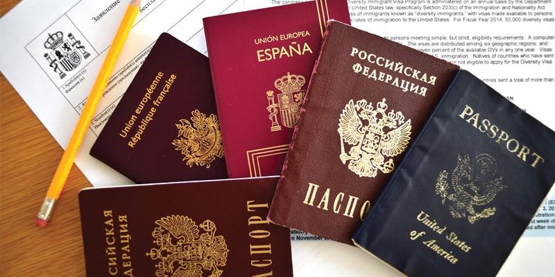 dual nationality 2