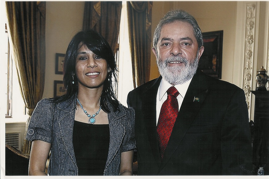 with president lula jpeg