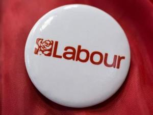 british labour