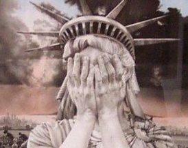 fear-in-america