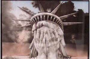 fear-in-america_1