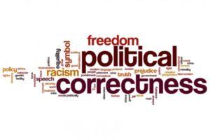 political correctness2