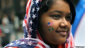 muslim-american