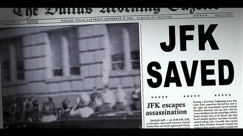 11.22.63 jfk saved