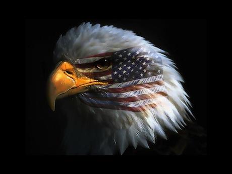 america i sing you back 2