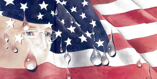 america i sing you back