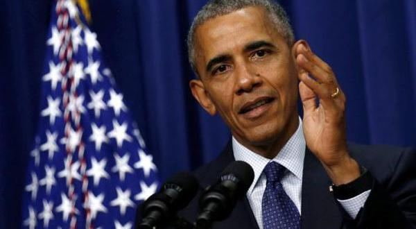 US president Barack Obama recently suggested that the current global melancholia is brought on because the world is a more connected – and consequently more pained – place