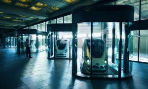 automobile-age-ends