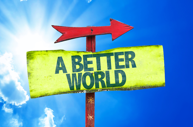 better-world