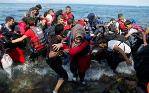 refugees-in-europe