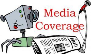 terrorism-coverage
