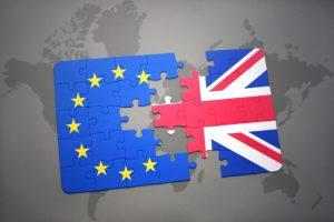 brexit-puzzle