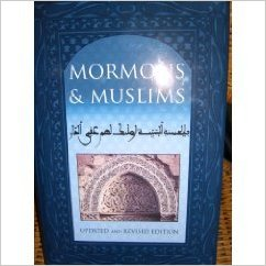 mormons-and-muslims