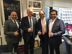 trump-and-indian-biz-partners