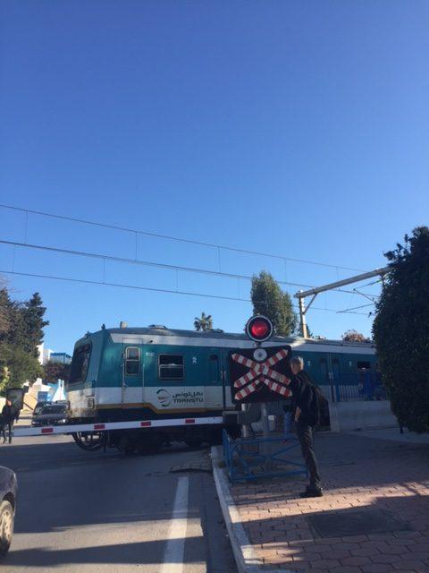 3-local-train