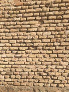 1-thin-kairouan-bricks
