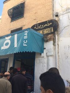 7-restaurant-barrouta