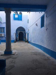 8-al-aouani-cherif-in-the-achrafs-neighborhood