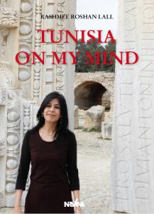 Tunisia on my mind