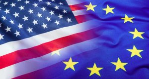 The US, EU and Democracies Anonymous, a new mutual aid fellowship