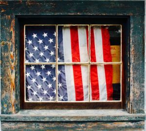5 indicators of what the US is, or more crucially, isn't